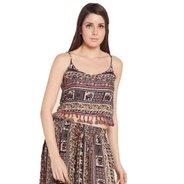 Get Globus Womens Clothing Flat 70% OFF at Rs 174 | TataCliq Offer