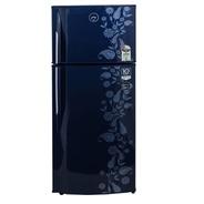 Get Godrej 255 L Frost Free Double Door Refrigerator at Rs 19499 | Flipkart Offer