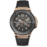 Get Guess Watches Upto 50% OFF | TataCliq Offer