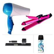 Get Hair Appliances Upto 76% OFF Start Rs.300 at Rs 399 | homeshop18 Offer