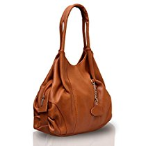 Get Handbags at Flat 70% off at Rs 374 | Amazon Offer