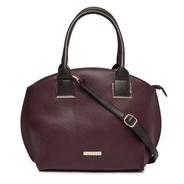 Get Handbags & Bags Upto 70% OFF | Myntra Offer