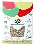Get Handful of Health White Quinoa, 200g at Rs 89.15   Amazon Offer