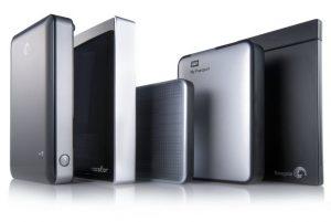 Get Hard Disks upto 50% off   at Rs 2999   Flipkart Offer