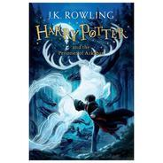 Get Harry Potter And The Prisoner Of Azkaban (Paperback) (English) at Rs 223 | Snapdeal Offer