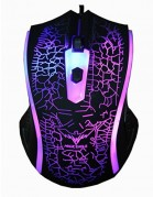 Get Havit HV-MS736 Gaming Mouse      at Rs 274 | Amazon Offer