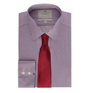 Get Hawes & Curtis Shirts Flat 75% OFF | TataCliq Offer