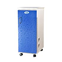 Get Haystar Domestic Flourmill Atta Chakki Standard Blue at Rs 15500 | Amazon Offer