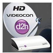 Get HD Digital Set Top Box Rs.2020 at Rs 2020 | Videocond2h Offer
