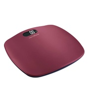 Get Health Sense Ultra-Lite Personal Weighing Scale (Cherry) at Rs 949 | Flipkart Offer