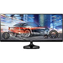 Get High end Monitors & All in One Desktops starting at  at Rs 11499 | Amazon Offer