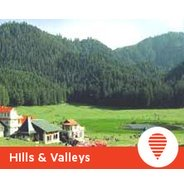 Get Himachal Tour Packages at Best Price | oyorooms Offer