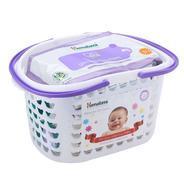 Get Himalaya Babycare Gift Basket at Rs 391 | Amazon Offer