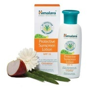 Get Himalaya Beauty & Personal Care Start Rs.54 at Rs 54 | Flipkart Offer