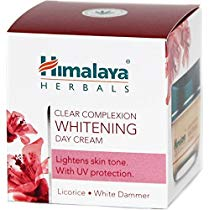 Get Himalaya Clear Complexion Day Cream, 50g at Rs 141 | Amazon Offer