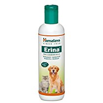Get Himalaya Erina Coat Cleanser, 450 ml at Rs 280 | Amazon Offer