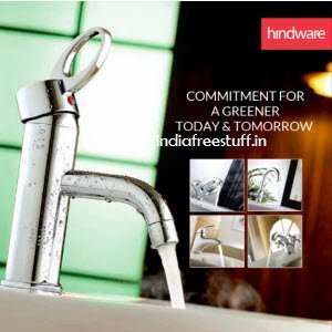 Get Hindware Bathroom Fixtures Min 25% to 50% off   at Rs 349 | Amazon Offer