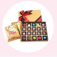 Get Holi Hampers Upto 10% OFF | Amazon Offer
