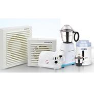 Get Home Appliances Under Rs.1499   homeshop18 Offer