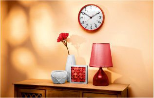 Get Home Decor Items 50 Off at Rs 124 Amazon Offer for