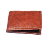 Get Home Fluent Brown Wallet For Men (brw) at Rs 49 | Shopclues Offer