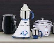 Get Home & Kitchen Appliances Upto 45% OFF | Amazon Offer