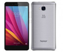 Get Honor 5X Mobile 16gb at Rs 7999 | Flipkart Offer