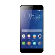 Get Honor 6 Plus (Black, 32 GB) (3 GB RAM) Smartphone at Rs 11999   Flipkart Offer