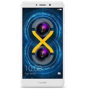Get Honor 6X (Gold, 64GB) Smartphone at Rs 11999 | Amazon Offer