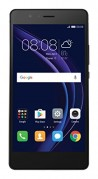 Get Honor 8 Smart (Black, 16GB) at Rs 7499 | Amazon Offer
