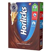Get Horlicks Health & Nutrition drink - 500 g Refill pack (Chocolate flavor) at Rs 179 | Amazon Offe