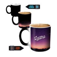 Get Hot Muggs Start Rs.99 at Rs 99 | Flipkart Offer