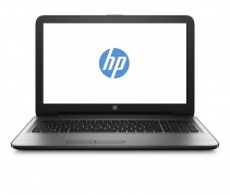 Get HP 15-be016TU 15.6-inch Laptop (6th Gen Core i3-6006U/4GB/1TB/FreeDOS 2.0/Integrated Graphics) a