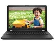Get HP 15 Pentium Quad Core - (4 GB/1 TB HDD/DOS) 15Q-BU009TU Laptop at Rs 18990   Flipkart Offer