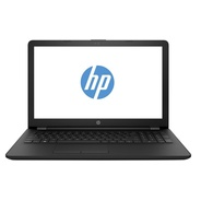 Get HP 15q- BU005TU 2017 15.6-inch Laptop at Rs 22049 | Amazon Offer