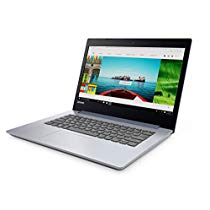 Get HP, Dell, Lenovo Asus Windows Laptops starting  16990 at Rs 21490 | Amazon Offer