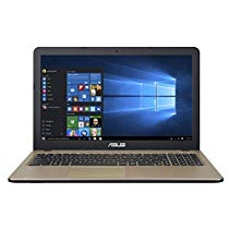 Get HP, Dell, Lenovo Asus Windows Laptops starting   at Rs 16990 | Amazon Offer