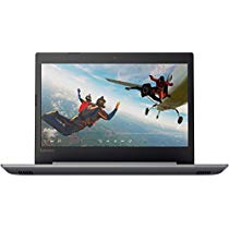 Get HP, Dell, Lenovo Asus Windows Laptops starting   at Rs 17490 | Amazon Offer