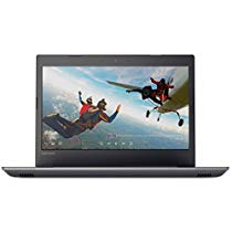 Get HP, Dell, Lenovo laptops starting  16990 at Rs 18990 | Amazon Offer