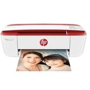 Get HP DeskJet Ink Advantage 3777 All-in-One Printer at Rs 4499 | Flipkart Offer