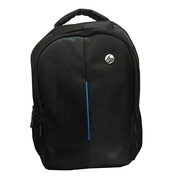 Get HP Entry Level Backpack (Black) at Rs 479 | Amazon Offer