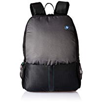 Get HP Express 27 ltrs Laptop Backpack for Upto 15.6-inch laptops at Rs 599 | Amazon Offer