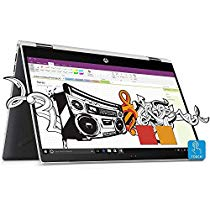 Get HP Pavilion x360 14-cd0076TU FHD 14-inch Laptop 8th Gen Int at Rs 46990 | Amazon Offer