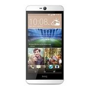 Get HTC Desire 826W Smart Phone, White Birch at Rs 12999 | Amazon Offer