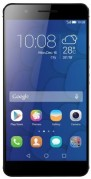 Get Huawei Honor 6 Plus Mobile at Rs 11999 | Flipkart Offer