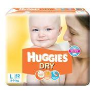 Get Huggies Baby Diapers Upto 35% OFF | Flipkart Offer