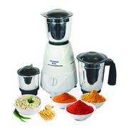 Get Hyundai HMB50W3S-DBF 500 W Mixer Grinder (White) at Rs 1499 | TataCliq Offer