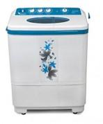 Get Hyundai HYS72F Semi-automatic Top-loading Washing Machine (7.2 Kg, Luminous Blue)      at Rs 699