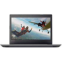 Get i3 DOS Laptops starting   at Rs 25490 | Amazon Offer