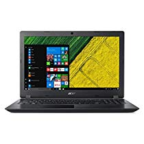 Get i3 Windows 10 Laptops starting  24990 | Amazon Offer